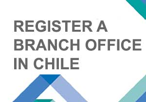 register branch office chile
