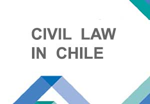 litigation in chile