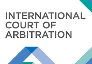 International arbitration in Chile