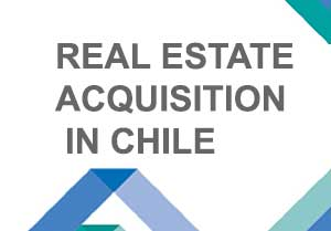 property chile