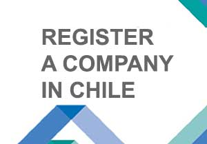 register a company in Chile
